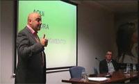 CINC-Inteligencia Emocional y PNL - Jaume Serral