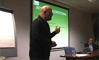 CINC - Inteligencia Emocional y PNL - Venanci Fonfria