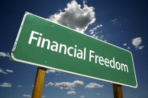 Network Marketing y Libertad Financiera