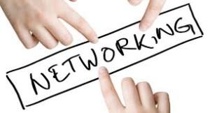 Networking de Empresarios