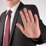 Rebatir o Manejar Objeciones
