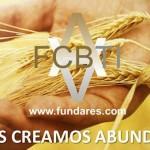 10 Claves para Crear Abundancia