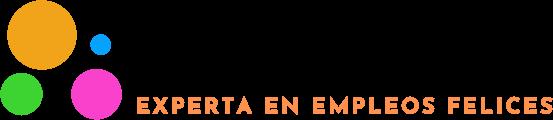 Emma Valera: Coaching para el Empleo